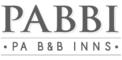 PA B&B Inns